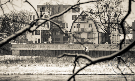 Werder –  Foto Wenzel-Oschington.de