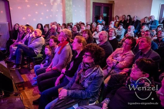 Klezmer, Volksbad Buckau, Magdeburg 2025, Magdeburg, Ottostadt, Kulturhauptstadt, jiddisch, Klezmernacht –  Foto Wenzel-Oschington.de