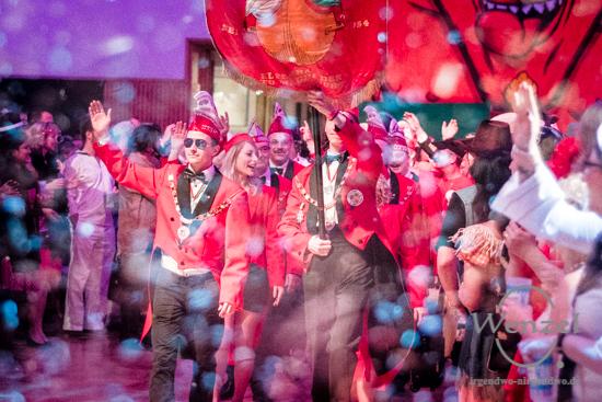 ECOC 2025, European Capitals of Culture, Kulturhauptstadt Magdeburg, Magdeburg, Magdeburg 2025, Ottostadt, AMO, Ottojaner, Weltreise, Karneval, Buckau  Otto-von-Guericke-Universität –  Foto Wenzel-Oschington.de