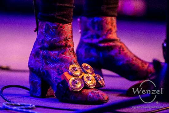ECOC 2025, European Capitals of Culture, Kulturhauptstadt Magdeburg, Magdeburg, Magdeburg 2025, Ottostadt,  Haley Johnson, Volksbad, Buckau, Konzert, Musik, Singer-Songwriter, Portland, USA, Wenzel Oschington