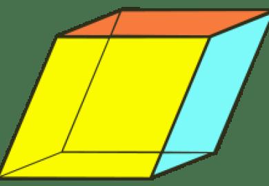 3d Home Builder