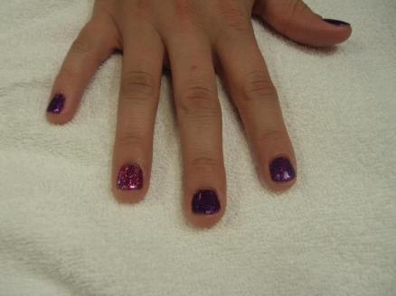 nailsmonica