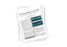 Diabetic Retinopathy Laser Treatment, Diabetic Macular