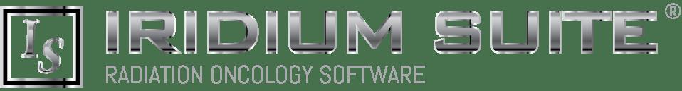 iridum Suite Software
