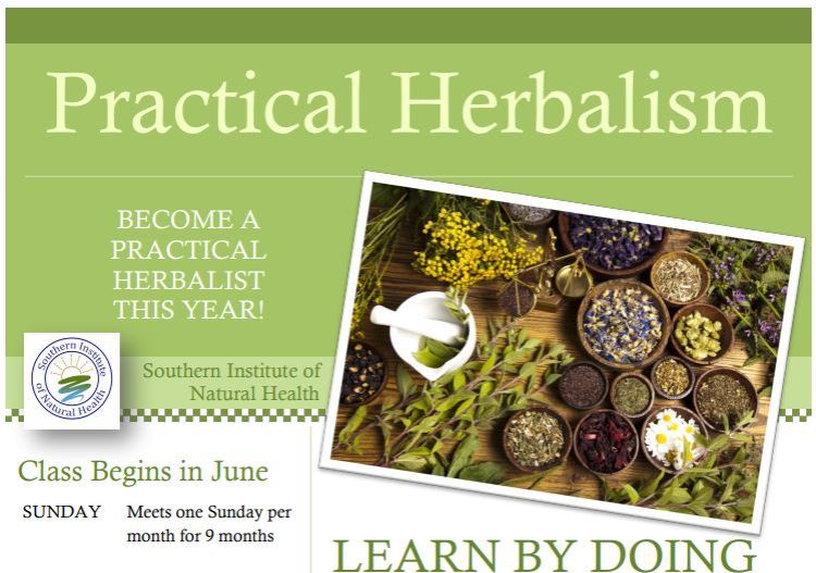 practical_herbalism_june_18_headerimage