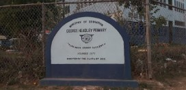 George Headley Primary School reports seamless resumption of face-to-face classes