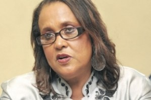 HTCC echoes call for tertiary education fund to be set up