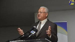 JPs warned to shun criminal activity