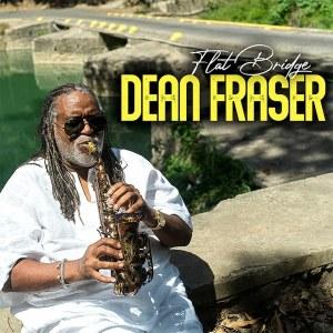 Dean Fraser's Flat Bridge now available