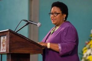 Political Ombudsman investigates vote buying allegations
