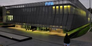 FIFA approves extensions of player contracts and transfer windows pushed