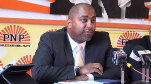 All in place for PNP presidential election this weekend