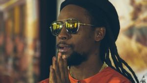 Jah Cure returns to court on October  18