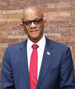 Former Minister and Attorney-at-Law Arthur Williams appointed High Commissioner to Trinidad