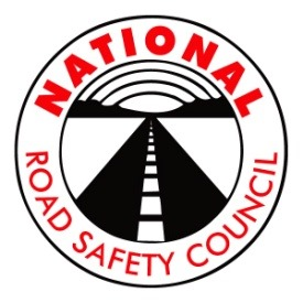 NRSC expresses concern at the rising number of road crashes and deaths