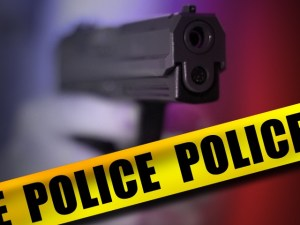 Police presence increased in Bridgeport, St. Catherine following shooting incident this morning