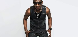 Dancehall Entertainer Bounty Killer is calling out entertainers whom he says are funding the lifestyles and activities of criminals on the island