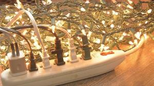 Fire Brigade encourages fire safety during holidays