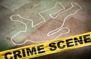 Elderly man murdered, residents allegedly enact jungle justice on his attacker