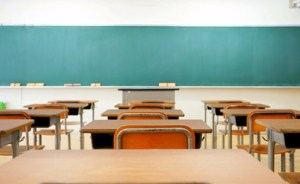 Education Ministry approves phased-resumption of face-to-face classes in some primary-level schools