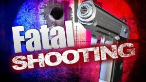 Alleged gunmen killed in shootout with police