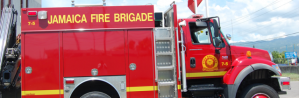 Fire Brigade cites lack of adequate resources in response to AG report