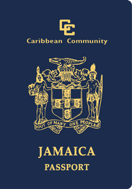 Adult Jamaican citizens can apply to renew passports online