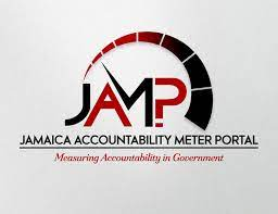 JAMP and NIA call for impeachment legislation to be enacted