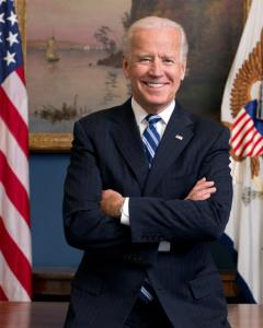 Biden breaks Obama's vote record; anxiety among citizens as US President not yet declared