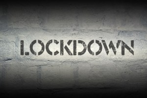 Government to implement lock-downs over the next three weekends amid COVID-19 spike
