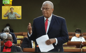 Dr. Phillips calls for public education on civic duties