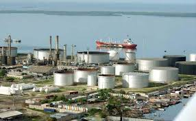 Petrojam: Settlement package offered to former HR Manager saved company some 25 million dollars
