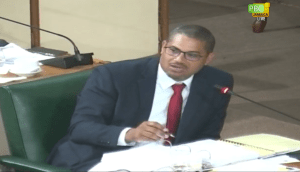 Opposition calls for a delay in introduction of increased toll rates at east-west leg of highway 2000