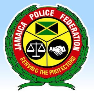 Police Federation offers assistance to abducted cop