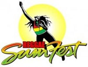 Reggae Sumfest Lacks Memorable Performances…