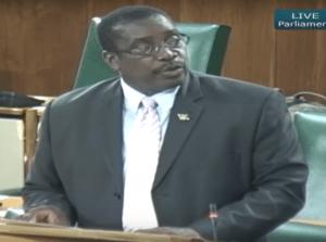 Govt extends deadlines for transport licences