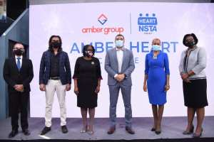 Jamaica launches first coding academy