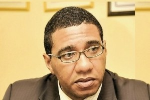 Analysts on vote for Holness to continue as JLP Leader