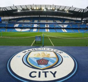 English champions Manchester City have been banned from European competition