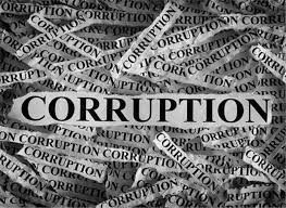 Poll reveals more Jamaicans becoming concerned about Gov't corruption