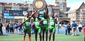 No Penns again for Jamaican athletes!