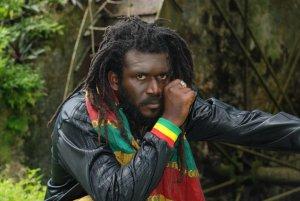 'Because I'm Black' – Chezidek sends strong message
