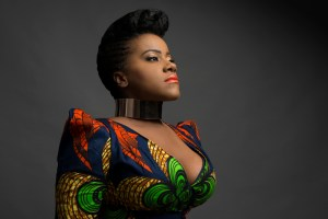 Etana defends Heavy D after Gully Bop accusation