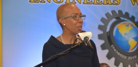 Gov't unable to confirm timeline for PCJ closure