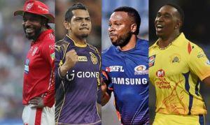 IPL is now headed towards an indefinite postponement