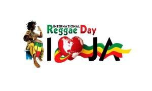 July 1 is International Reggae Day