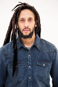Julian Marley loses his daughter to cancer