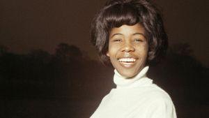 'My Boy Lollipop' hitmaker, Millie Small dies at 73