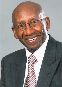 Renowned musicologist and choir master Noel Dexter has died