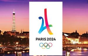 "Tokyo Olympics will have ""no impact"" on the Paris Summer Games in 2024"
